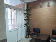 Аренда офиса, Минск, ул. Громова, д. 28, 9.1 кв.м. Минск