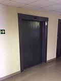 Аренда офиса, Минск, ул. Некрасова, д. 114, 48 кв.м. Минск