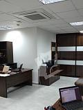 Аренда офиса, Минск, ул. Тимирязева, д. 72, 150.9 кв.м. Минск
