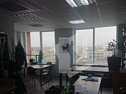Аренда офиса, Минск, ул. Тимирязева, д. 72, 33 кв.м. Минск