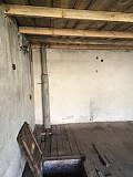 Продажа гаража, Барановичи, ул. 50 лет ВЛКСМ 15к2, 26 кв.м. Барановичи