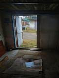 Продажа гаража, Брест , ул. Лунная, д. 30, 21 кв.м. Брест