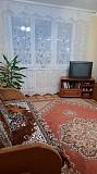 Снять 3-комнатную квартиру, Минск, ул. Брикета, д. 18 в аренду (Фрунзенский район) Минск