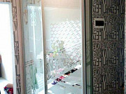 Снять 2-комнатную квартиру, Волковыск, Софьи Панковой в аренду Волковыск