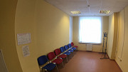 Аренда офиса, Минск, ул. Притыцкого, д. 83, 48 кв.м. Минск