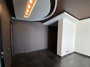 Купить 2-комнатную квартиру, Могилев, Пионерская улица, 12 Могилев
