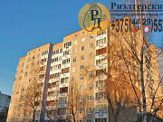 Купить 3-комнатную квартиру, Минск, ул. Одинцова, д. 2-2 (Фрунзенский район) Минск