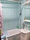 Купить 2-комнатную квартиру, Минск, ул. Кнорина, д. 16 (Первомайский район) Минск