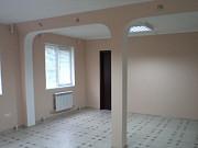 Аренда офиса, Слуцк, ул. Кононовича, 4., 51.3 кв.м. Слуцк