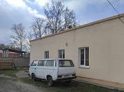 Продажа офиса, Брест, Лейтенанта Рябцева 44, 120 кв.м. Брест