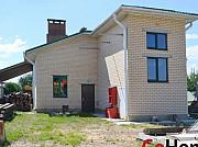 Продажа склада, Тельмы-1, 397.1 кв.м. Тельмы-1