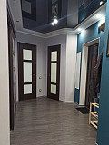 Снять 1-комнатную квартиру, Брест, ул. Московская, д. 293 а в аренду Брест