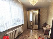 Купить дом, Ждановичи, Коммунистическая, , 18 соток Ждановичи