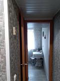 Купить 1-комнатную квартиру, Витебск, ул. К.Маркса , д. Витебск