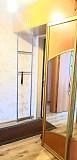 Купить 2-комнатную квартиру, Бобруйск, Ленина,25 Бобруйск