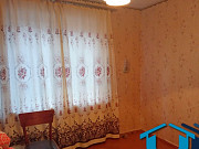 Купить 2-комнатную квартиру, Жабинка, 22 съезда КПСС Жабинка