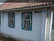 Купить дом, Могилев, Могилев Заслонова 3, 6.9 соток, площадь 41 м2 Могилев