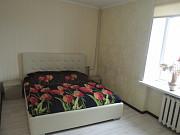Снять 3-комнатную квартиру на сутки, Борисов, Гончарная 26 Борисов