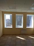 Аренда офиса, Минск, ул. Левкова, д. 43, от 24 до 24.2 кв.м. Минск