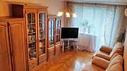 Купить 3-комнатную квартиру, Бобруйск, Островского,29 Бобруйск