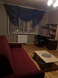 Купить 3-комнатную квартиру, Минск, ул. Скрипникова, д. 29 (Фрунзенский район) Минск