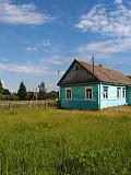 Купить дом в деревне, Солигорск, Луговая, 12, 10 соток Солигорск