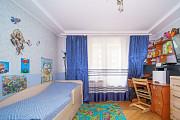 Купить 3-комнатную квартиру, Минск, ул. Лынькова, д. 15А (Фрунзенский район) Минск