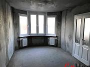 Купить 3-комнатную квартиру, Минск, Смолича ул., 10 Минск