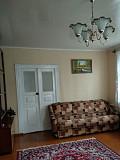 Купить дом, Борисов, пер. Матросова, 15, 6.3 соток, площадь 71.6 м2 Борисов
