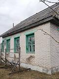Купить дом, Столбцы, ул. Социалистическая, д. 47, 15 соток, площадь 79 м2 Столбцы