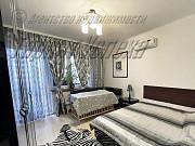 Купить 3-комнатную квартиру, Брест, ул. Ленина Брест