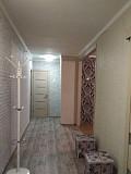 Снять 3-комнатную квартиру на сутки, Молодечно, Великий Гостинец, 111 Молодечно