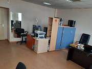 Аренда офиса, Минск, ул. Тимирязева, д. 65Б, 37.3 кв.м. Минск