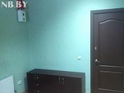 Аренда офиса, Минск, ул. Тимирязева, д. 121/2, 13 кв.м. Минск