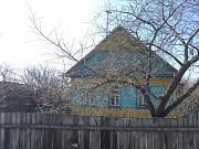 Купить дом, Жлобин, Волкова, 6, 12.1 соток, площадь 78.5 м2 Жлобин