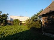 Купить дом, Борисов, 1, 15 соток, площадь 52 м2 Борисов