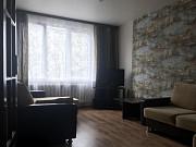 Снять 2-комнатную квартиру на сутки, Молодечно, ул. Строителей 12 Молодечно