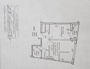 Купить 2-комнатную квартиру, Минск, просп. Мира, д. 1 (Октябрьский район) Минск