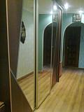 Купить 3-комнатную квартиру, Жлобин, Первомайская, 51а Жлобин