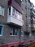 Купить 1-комнатную квартиру, Борисов, Краснознаменная 65 Борисов