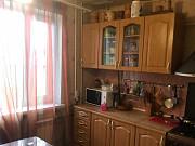 Купить 3-комнатную квартиру, Кобрин, Настасича, 10 Кобрин