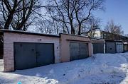 Продажа гаража, Гомель, ул. Интернациональная, д.9А, 22.1 кв.м. Гомель