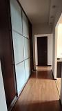 Купить 3-комнатную квартиру, Минск, ул. Лобанка, д. 71 (Фрунзенский район) Минск