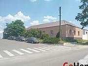 Продажа офиса, Брест, Речица, 273 кв.м. Брест