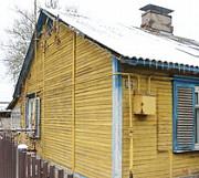 Купить дом, Брест, Киевка, 4.7 соток Брест