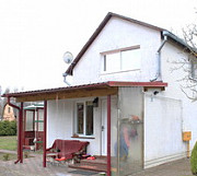 Купить дом, Брест, Козловичи, 6.5 соток Брест