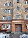Аренда офиса, Минск, ул. Громова, д. 26, 159.5 кв.м. Минск