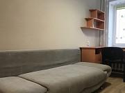 Снять 3-комнатную квартиру на сутки, Молодечно, Ф Скорины 38 Молодечно