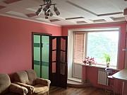 Снять 2-комнатную квартиру на сутки, Жлобин, улица Первомайская дом 36 Жлобин