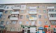 Купить 2-комнатную квартиру, Борисов, Гагарина ул., 87 Борисов